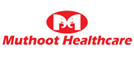 muthoot healthcare
